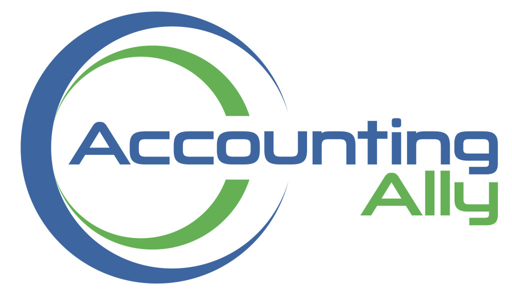 Accounting Images Stock Photos amp Vectors  Shutterstock