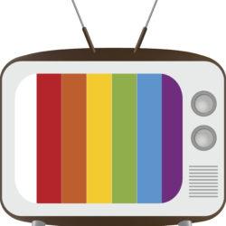 politicizing commercials