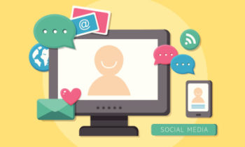 Social Media Marketing Matters More to Consumers
