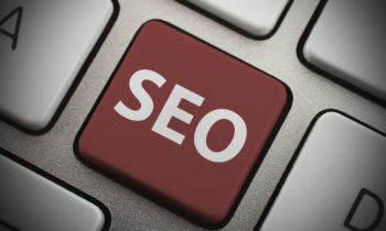 Top 5 SEO Mistakes to Avoid