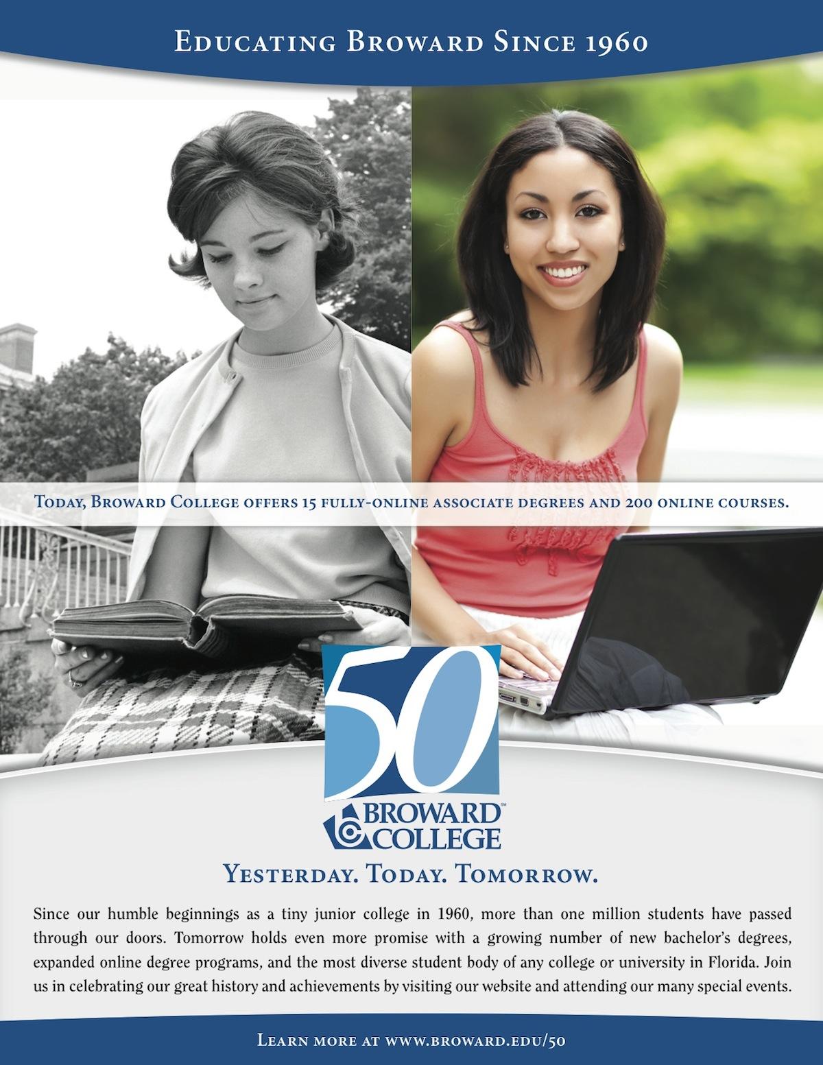 50th_Anniversary_AdCampaign