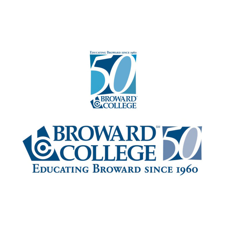 Broward College Foundation