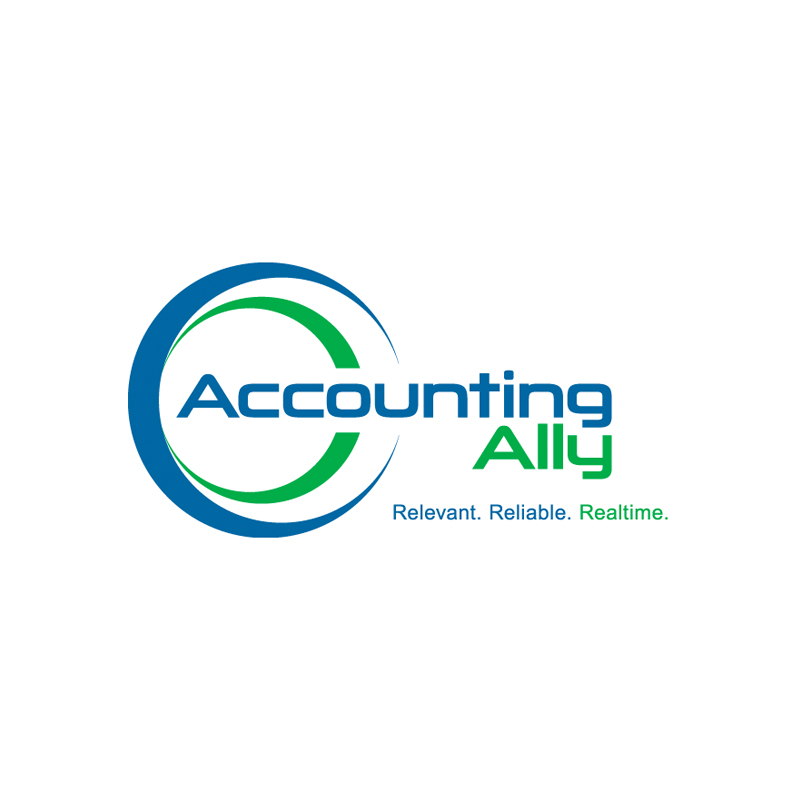 AccountingAlly