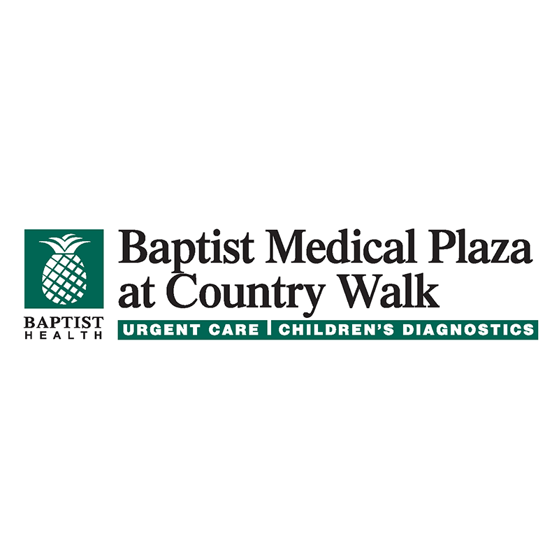 Baptist Medical Plaza at Country Walk