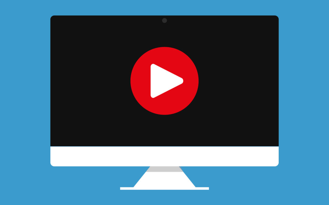 Don't Sink Your Campaign with Crappy Videos