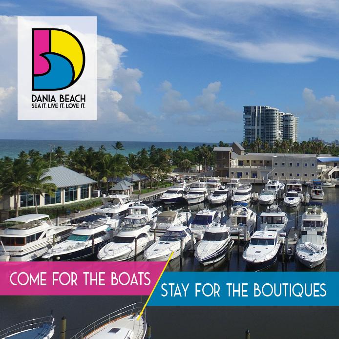 Dania Beach_FB_Branded_square3