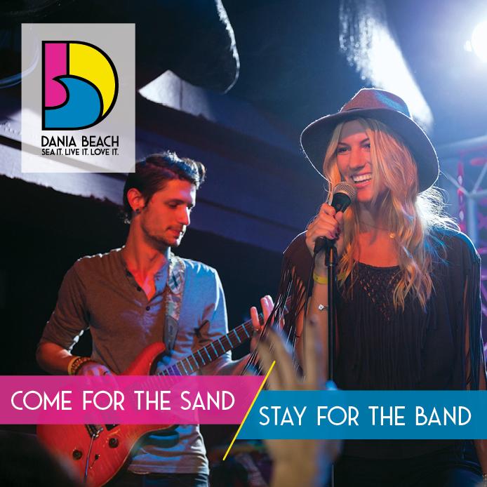 Dania Beach_FB_Branded_square5
