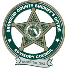 Broward Sheriff's Advisory Council (BSAC)