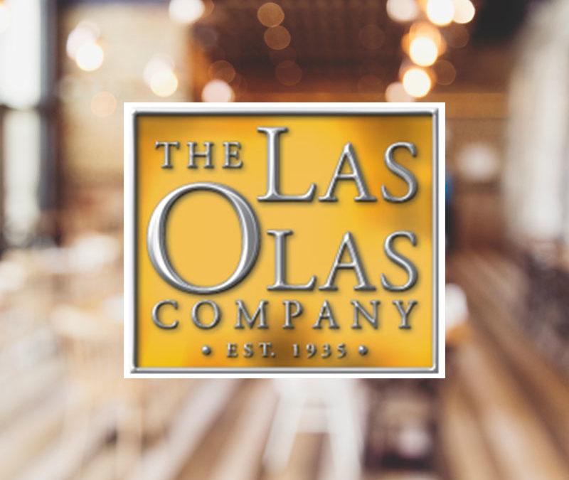 Las Olas Company