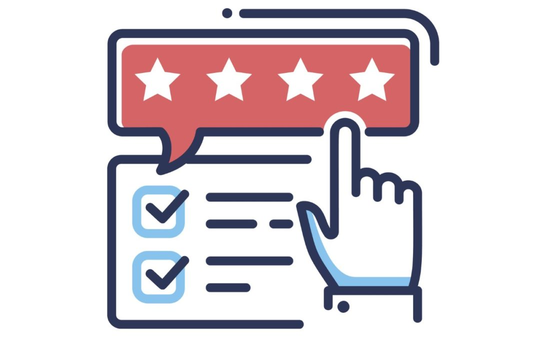 3 Tips to Improve Your Customer Experience in 2020